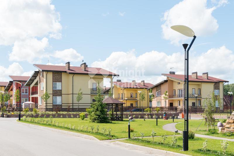 Поселок Дивный КСК, id sl14143, фото 2
