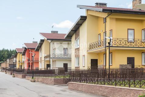 Дом Дивный КСК, id hl1414302, фото 1