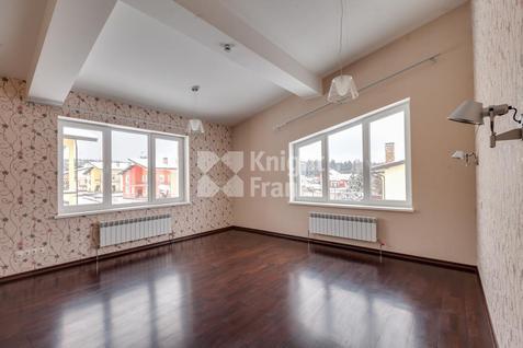 Дом Дивный КСК, id hl1414304, фото 3