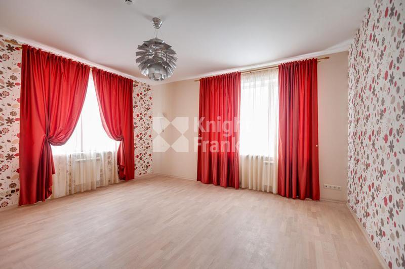 Дом Дивный КСК, id hl1414311, фото 2