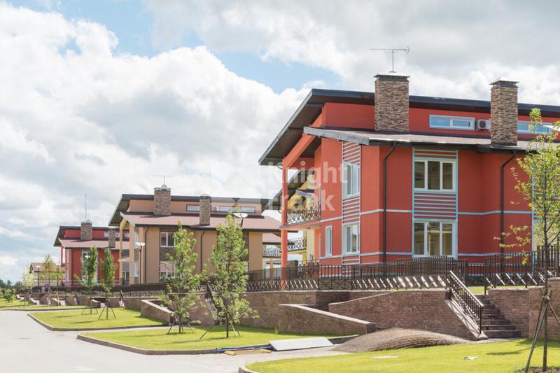 Дом Дивный КСК, id hl1414314, фото 1