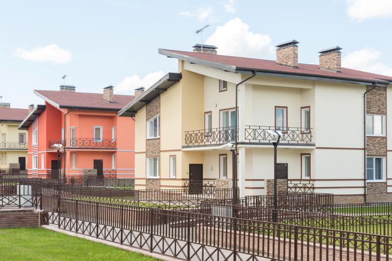 Дом Дивный КСК, id hl1414315, фото 1