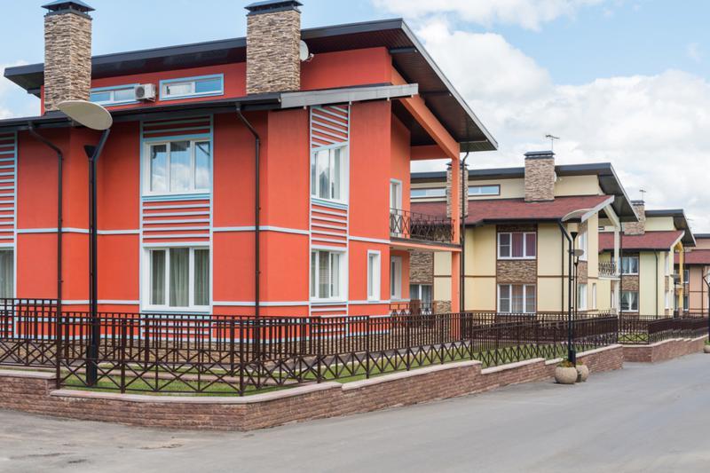 Дом Дивный КСК, id hl1414318, фото 1