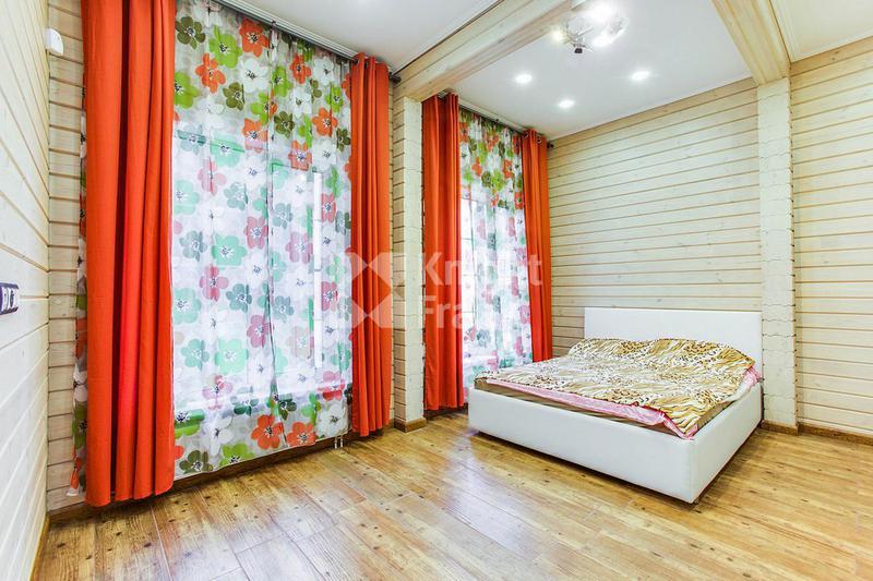 Дом Духанино, id hs1414403, фото 4