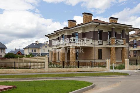 Дом Прозорово, id hs1414803, фото 1