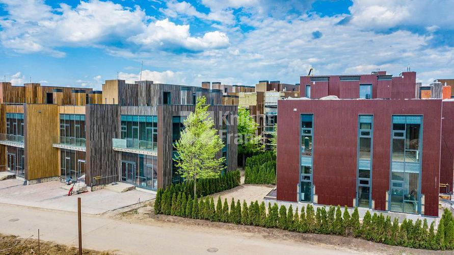 Жилой комплекс Футуро Парк, id sl14161, фото 2