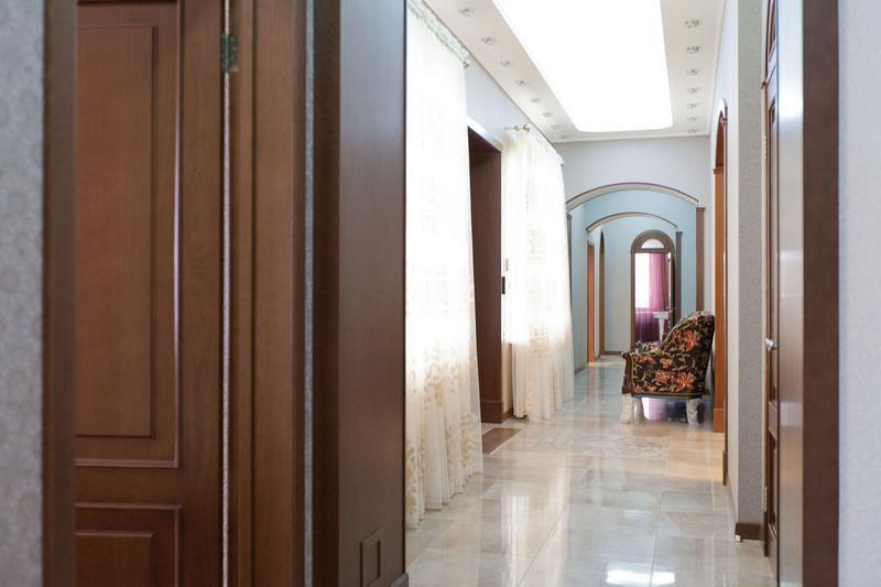 Дом Юлия-2, id hs1501903, фото 4