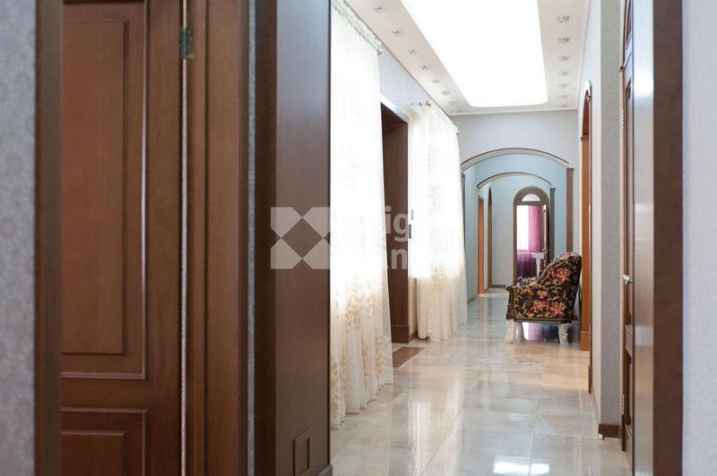 Дом Юлия-2, id hl1501903, фото 4