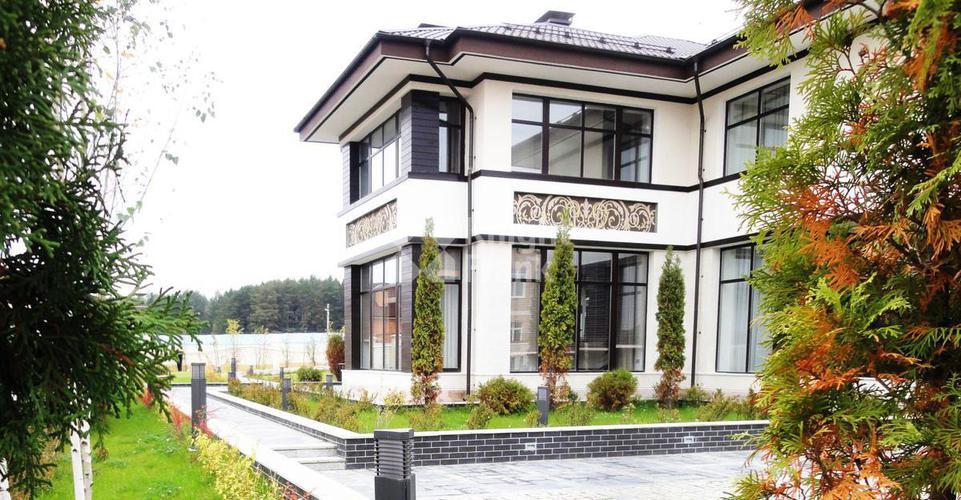 Дом Резиденс, id hs1503001, фото 1