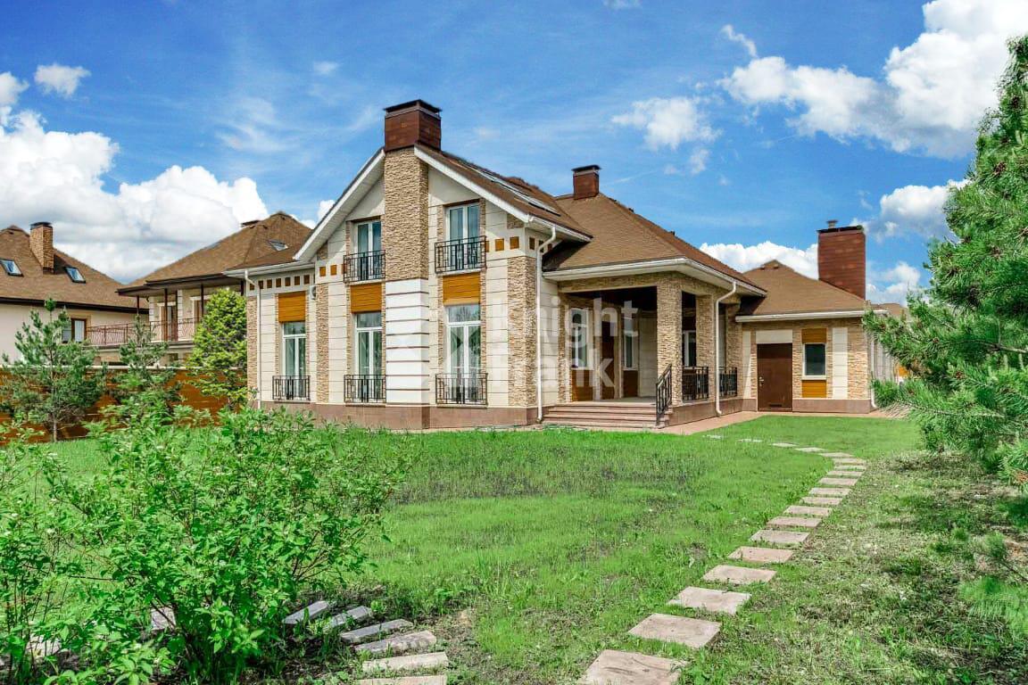 Дом Резиденс, id hs1503004, фото 8
