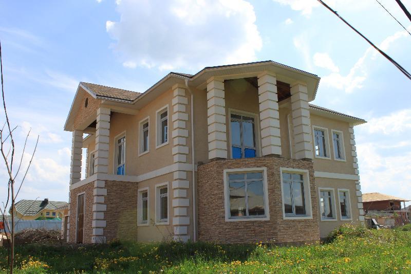Дом Резиденс, id hs1503005, фото 1