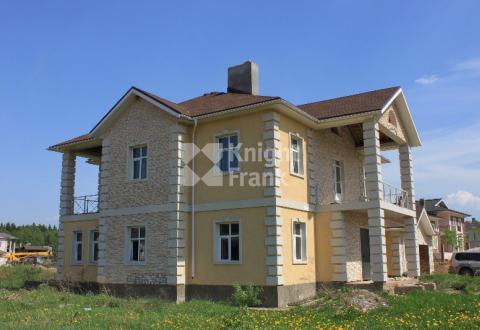 Дом Резиденс, id hs1503006, фото 1