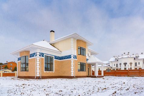 Дом Резиденс, id hs1503009, фото 3