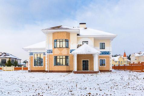 Дом Резиденс, id hs1503009, фото 1
