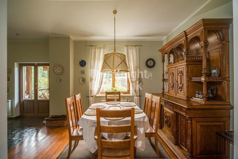 Дом Юрлово, id hs1503102, фото 4