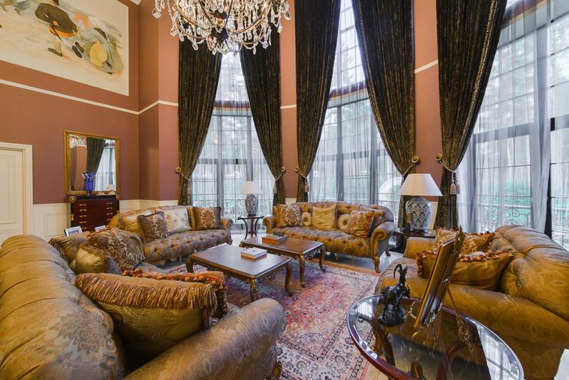 Дом Юрлово, id hs1503103, фото 2