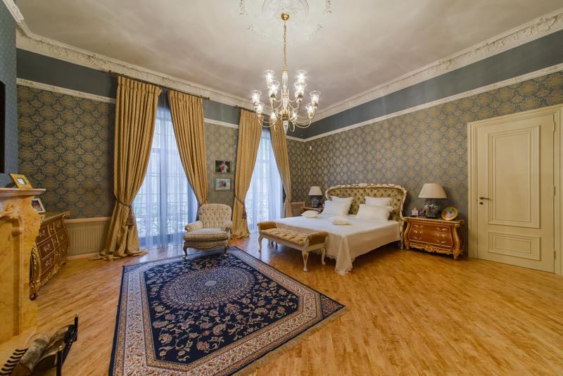 Дом Юрлово, id hs1503103, фото 4