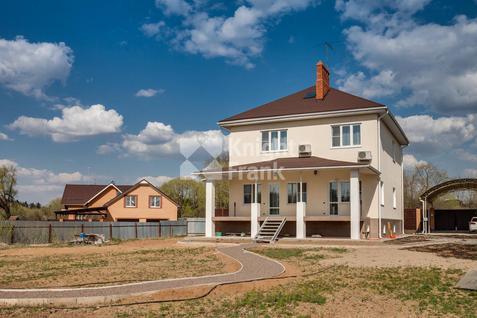 Дом Брехово, id hs1503202, фото 1
