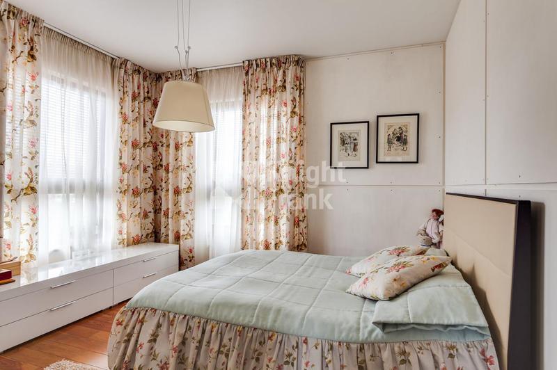 Дом Голицыно-9, id hs1503801, фото 4