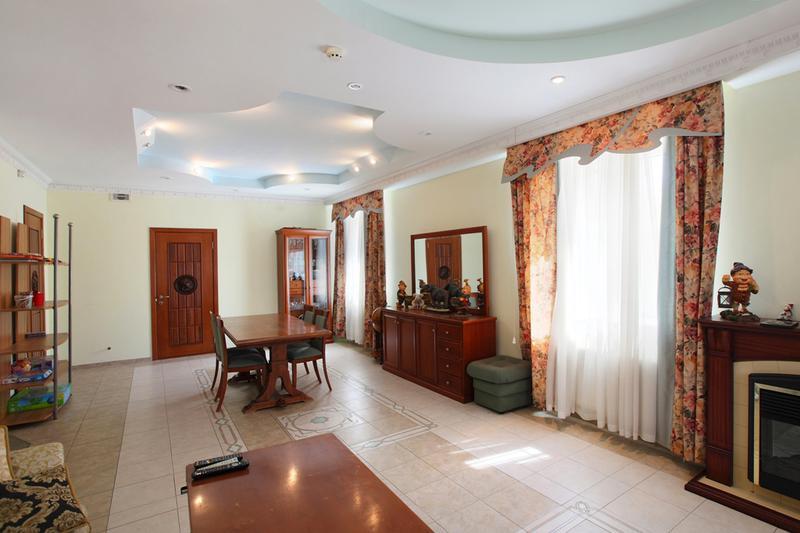 Дом Якиманское, id hs1503901, фото 2