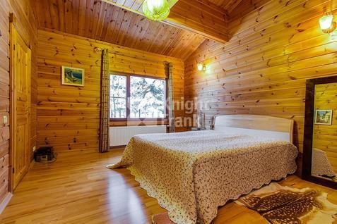 Дом Зеленый утес, id hs1504501, фото 3