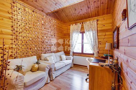 Дом Зеленый утес, id hs1504501, фото 4