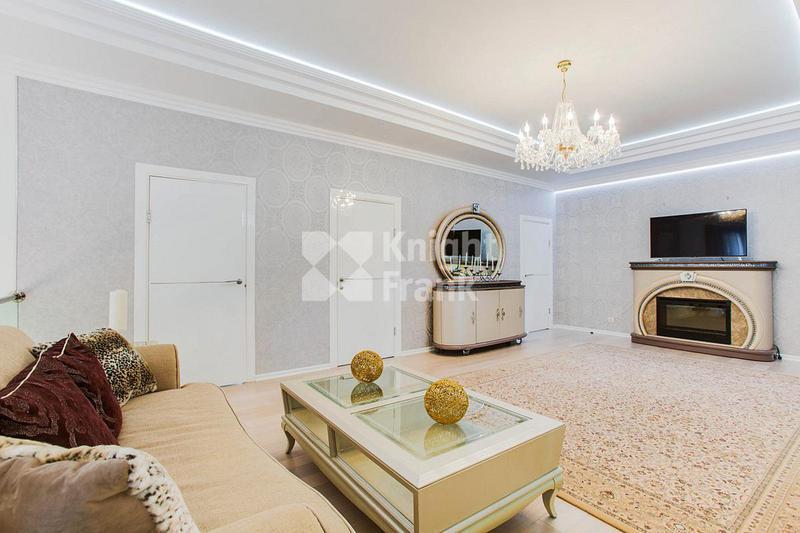 Дом Куркино, id hs1600605, фото 1