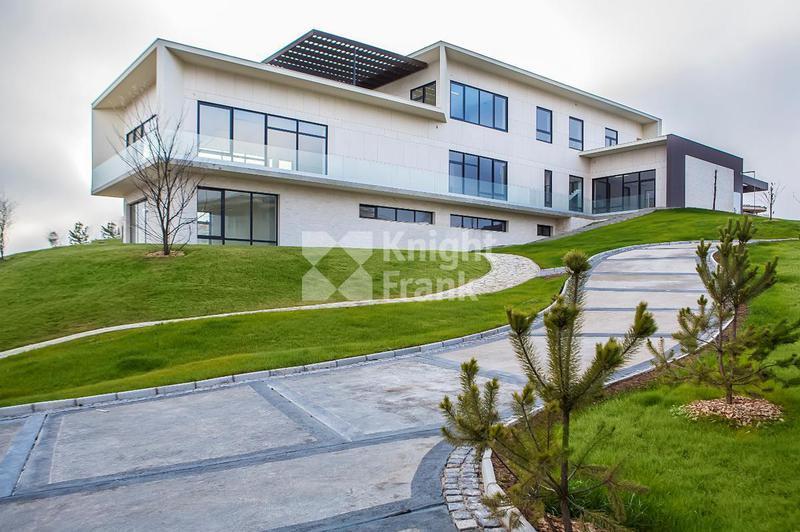 Дом Завидово, id hs1602116, фото 2