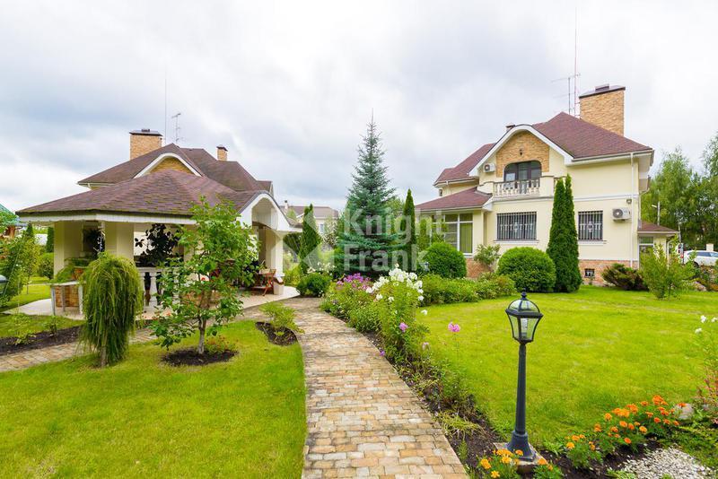 Дом Ивакино, id hs1602316, фото 4