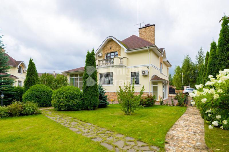 Дом Ивакино, id hs1602316, фото 2