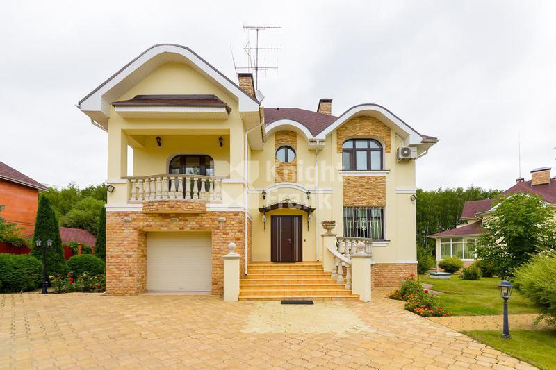 Дом Ивакино, id hs1602316, фото 1