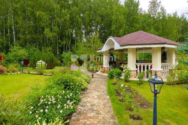 Дом Ивакино, id hs1602316, фото 3
