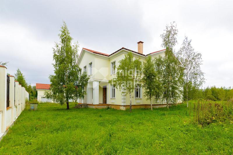 Дом Ивакино, id hs1602324, фото 4
