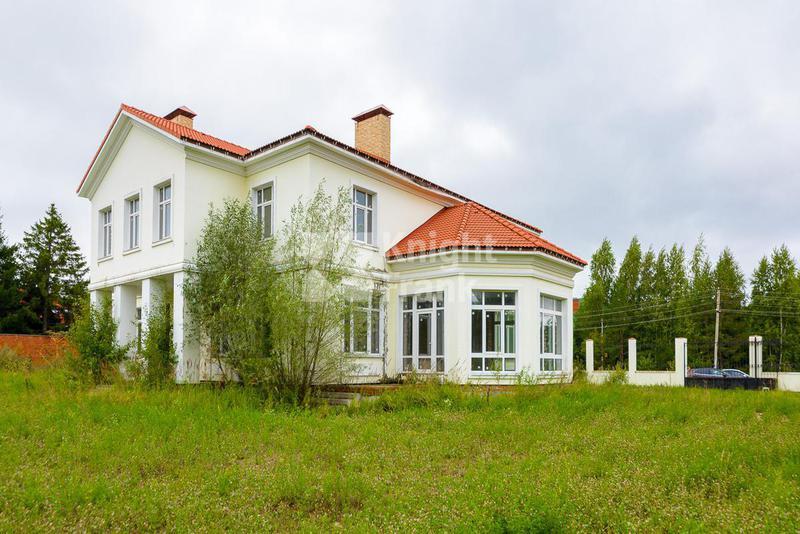 Дом Ивакино, id hs1602324, фото 1