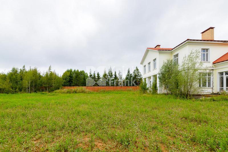 Дом Ивакино, id hs1602324, фото 3