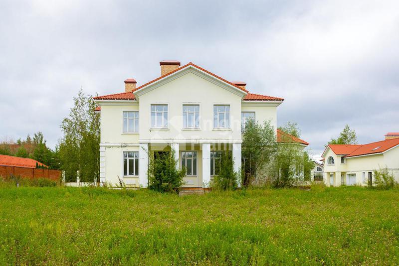 Дом Ивакино, id hs1602324, фото 2