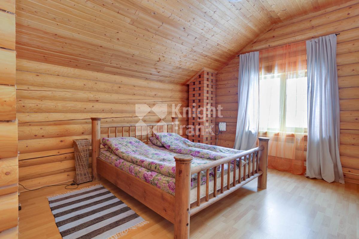 Дом Логиново, id hs1602701, фото 5