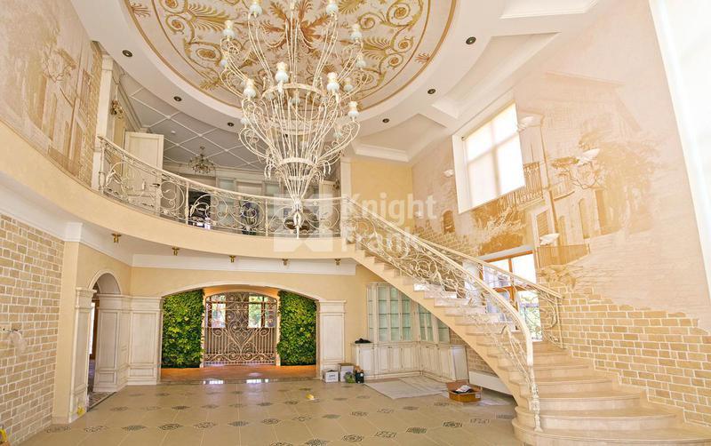 Дом Лазурный берег, id hs1700204, фото 4