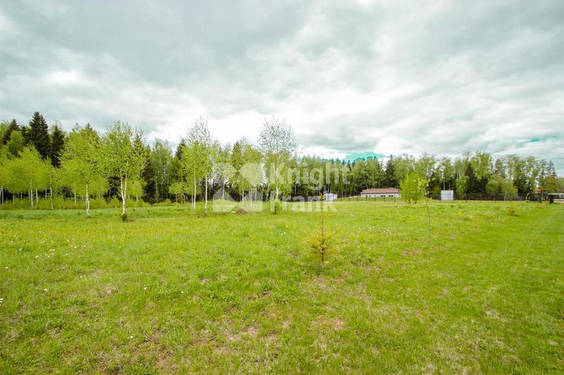 Участок Яхт-клуб Пестово, id ls1700632, фото 1