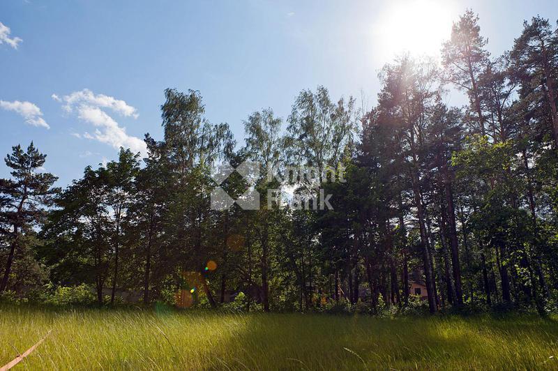 Участок Лазурный берег, id ls1700643, фото 1