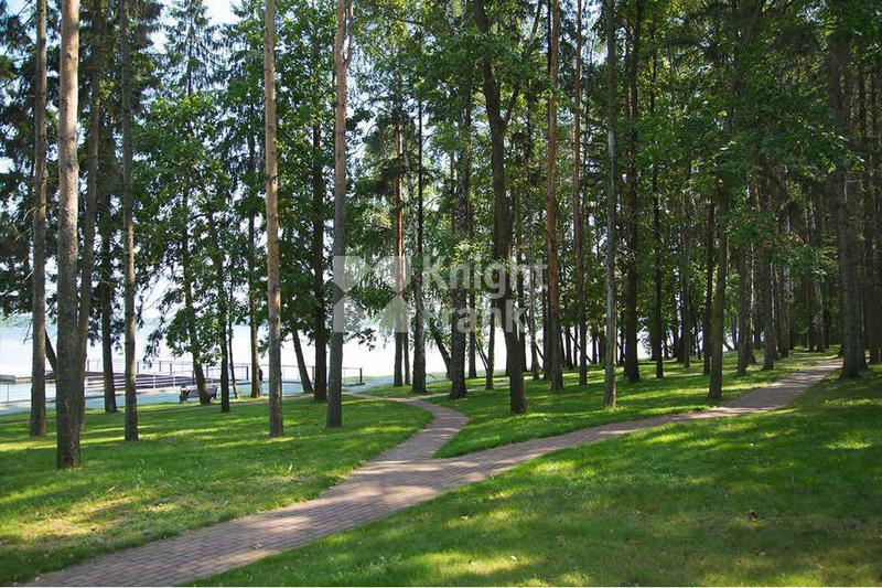 Участок Лазурный берег, id ls1700644, фото 2