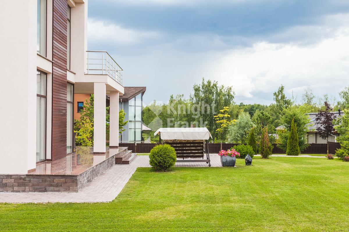 Дом Пестово, id hs1700645, фото 19