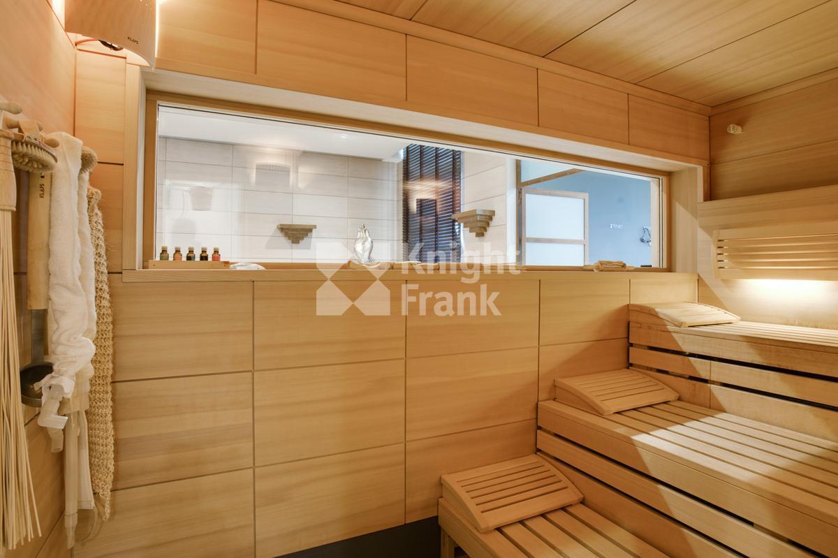 Дом Гольф и яхт-клуб Пестово, id hs1700669, фото 6