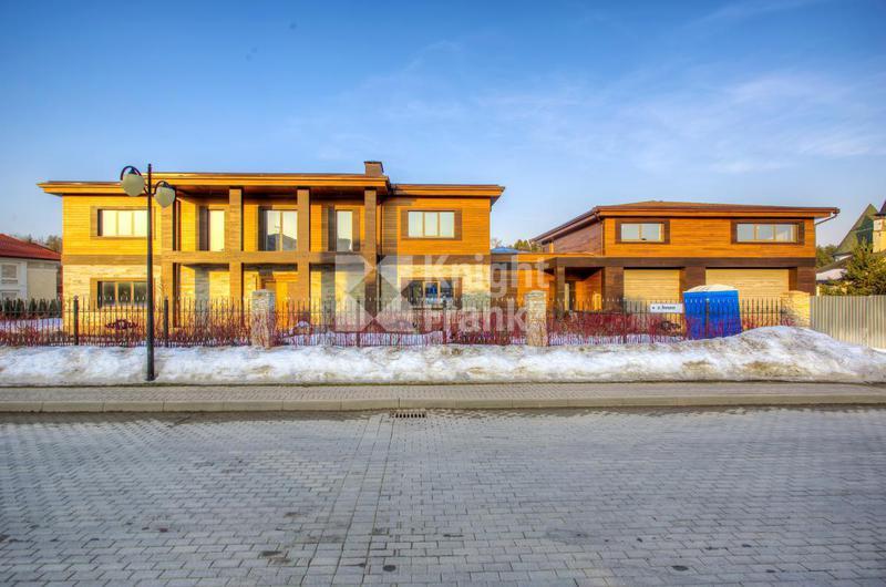 Дом Лазурный берег, id hs1700679, фото 2