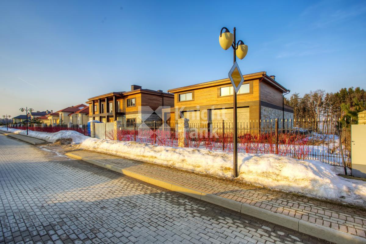 Дом Лазурный берег, id hs1700679, фото 3