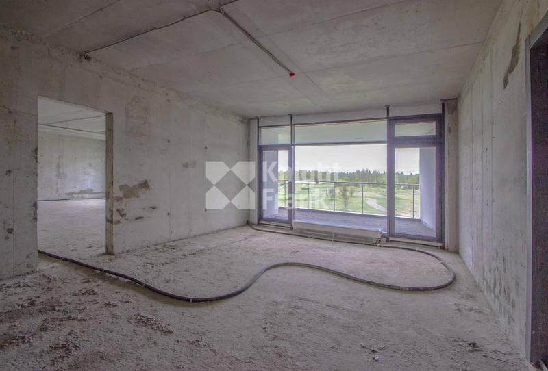 Квартира Гольф и яхт-клуб Пестово, id hs1700694, фото 3