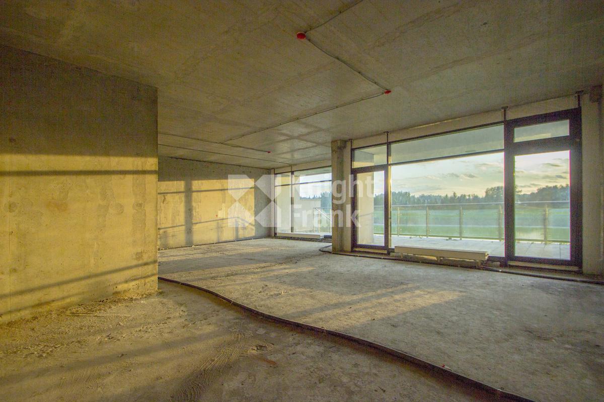 Квартира Гольф и яхт-клуб Пестово, id hs1700699, фото 3