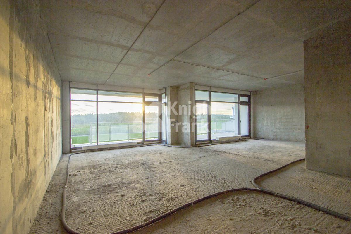 Квартира Гольф и яхт-клуб Пестово, id hs1700699, фото 2