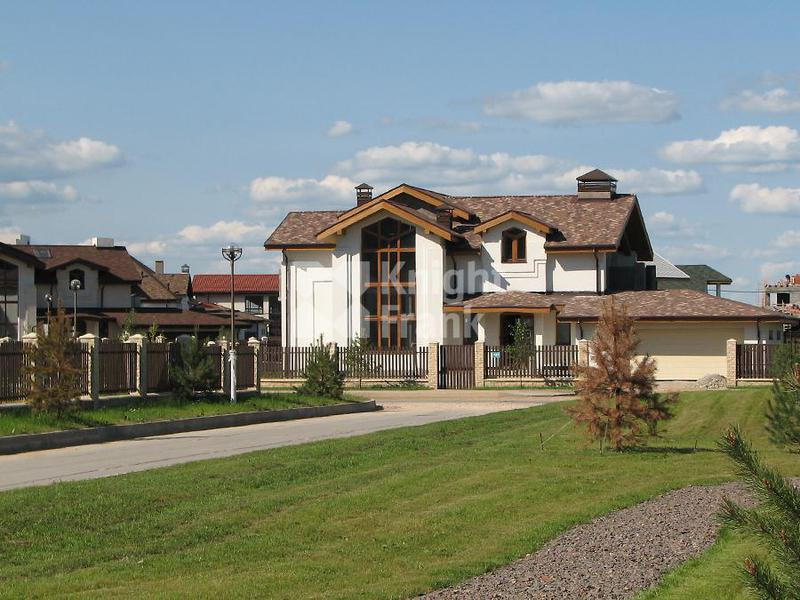 Поселок Пестово, id sl17008, фото 2