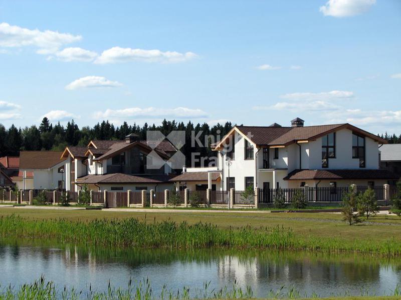 Поселок Пестово, id sl17008, фото 3